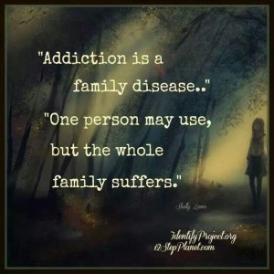 Addiction-Recovery-Quotes-002